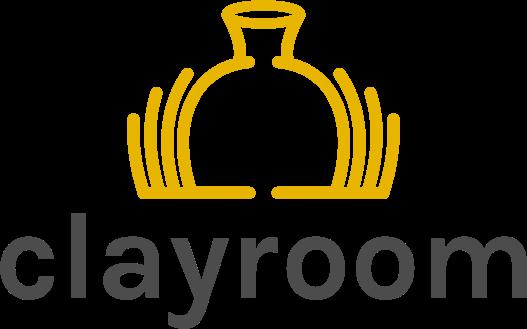 clayroom-logo-med
